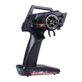 Wltoys 12428/12423 1/12 RC Car Spare Parts Remote 0126