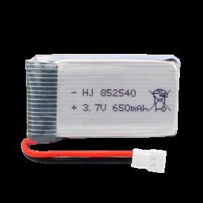 Syma X5SW CX-31 Upgraded battery 650mAh Syma X5SW / X5 / X5SC / Cheerson CX-31 Spare parts