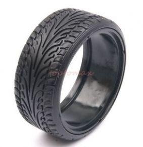 1:10 Drift Tires 50013 - (4 pieces)
