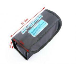 2013 NEW LIPO Safe Bag 185 X 80 X 75