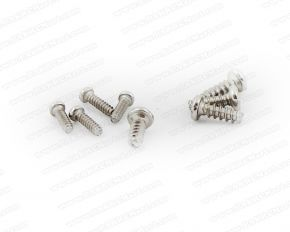 WLtoys F949 3CH RC Airplane Spare Parts Screws