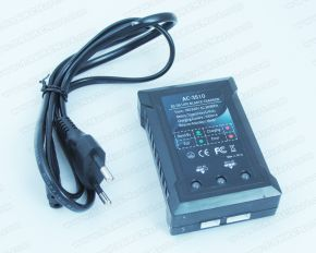 FMS 2-3S LIPO Battery Charger