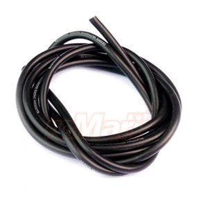 20AWG Silicone Wire OD:1.8mm(0.08*100) 1 meter