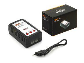 ImaxRC B3 PRO 2S-3S Balance Charger 100% Original