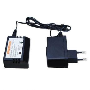WLtoys WL911 WL912 RC Boat Battery Charger