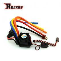 ROCKET 45A ESC for 1/10 RC Car