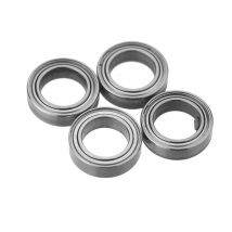 Wltoys A949 A959 A969 A979 7x11x3mm Ball Bearing 4Pcs A949-35