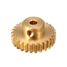 WLtoys A959-B A969-B A979-B A929-B RC Car spare part A959-B-15 motor gear