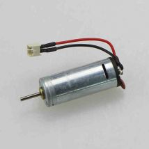WLToys F959 RC Airplane Spare Parts Motor Set F959.013