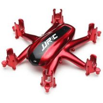 JJRC H20 RC Quadcopter Spare Parts Upper Body Cover Shell