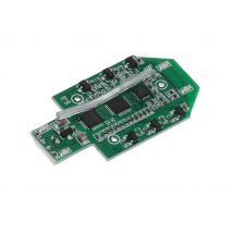 JJRC H20 RC Quadcopter Spare Parts Receiver Board