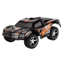 Wltoys L939 2.4GHz 5 CH High-speed Remote Control RC Car Ready to Run