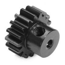 Wltoys A949 A959 A969 A969 RC Car Spare Parts Upgrade Motor Gear