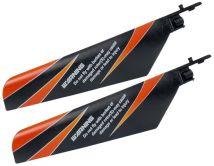 V911 Main Blade