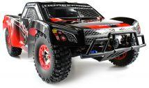 WLtoys 12423 1/12 2.4G 4WD Short Course RC Car
