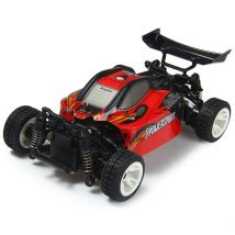 Wltoys A202 1/24 Electric 4WD Off Road Buggy