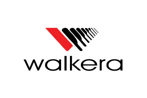 Walkera Helicopter's Spare Parts